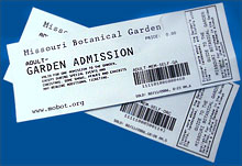 Greenzoo walks in a botanical garden in february 2006 - Bronx botanical garden free admission ...